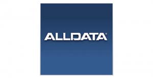 ALLDATA Logo