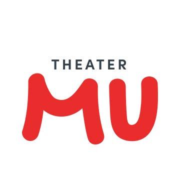 Mu Theater logo