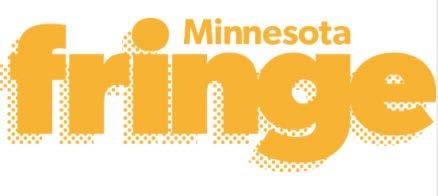 Minnesota Fringe logo